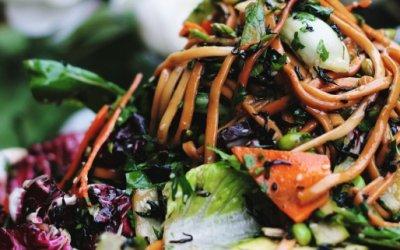 Food allergies, sensitivities and intolerances